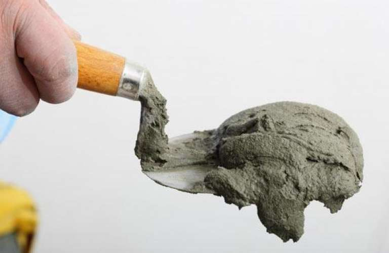 Why It's Important to Choose Only the Best Cement for Construction