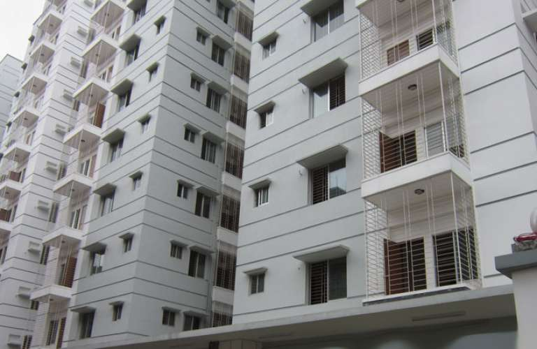Renting Your First Apartment in Dhaka- What To Know