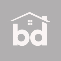BD Property Solution logo