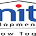 Unity Development And Technologies Limited  logo