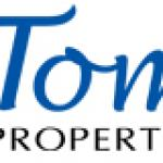 Toma Properties Ltd. logo
