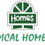 Tropical Homes Ltd.