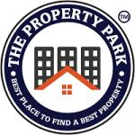 THE PROPERTY PARK