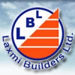 Laxmi Builders Ltd.