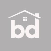 Top Real Estate Developer Companies In Bangladesh
