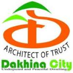 Dakhina Real Estate Limited