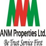 ANM Properties Ltd