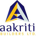 Aakriti Builders Ltd