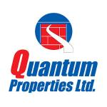Quantum Properties Ltd.