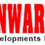 Onward Developers Limited  logo
