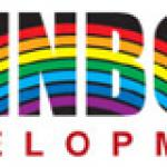 Rainbow Development & Construction Ltd. logo