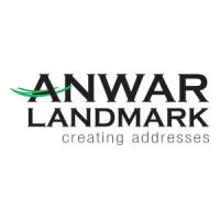 Anwar Landmark Ltd logo