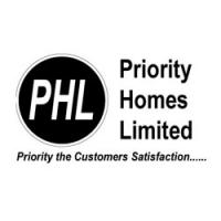 Priority Homes Limited logo