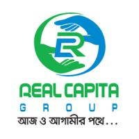 Real Capita Group logo