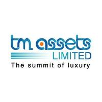 TM ASSETS LIMITED logo