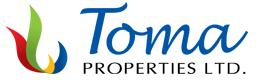 Toma Properties Ltd.