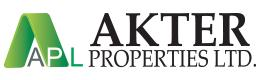 Akter properties ltd.