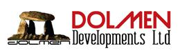 Dolmen Developments Ltd.