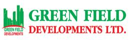 Green Field Developments Ltd.