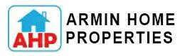 Armin Home Peoperties