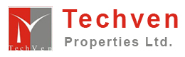 Techven Properties Ltd.