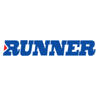 Runner Properties Ltd.