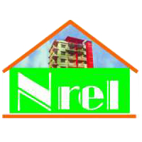 Natural Real Estate Limited