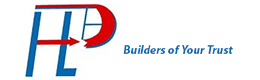 Hyperion Builders Ltd.