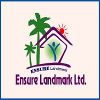 ENSURE LANDMARK LTD