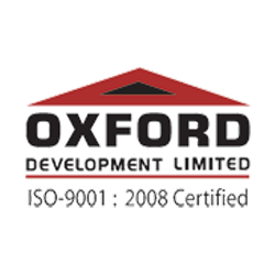 Oxford Developments Ltd.