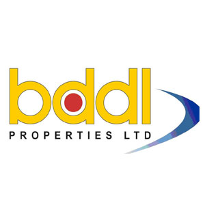 bddl Developments Ltd.