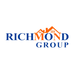 Richmond Developers Ltd.