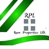 REON PROPERTIES LTD