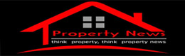 Property News Ltd