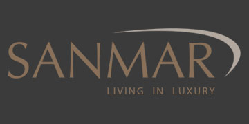 Sanmar Properties Ltd