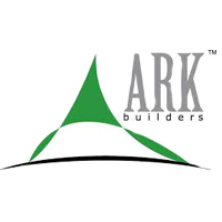 Ark Builders Ltd