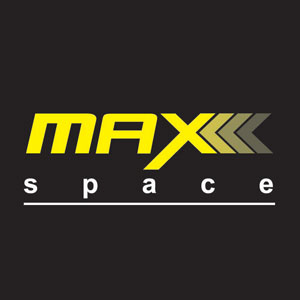 Max Building Technologies Limited