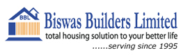 Biswas Builders Ltd