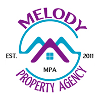 Melody Property Agency