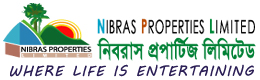 NIBRAS PROPERTIES LIMITED