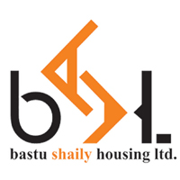 Bastu Shaily Housing Ltd.