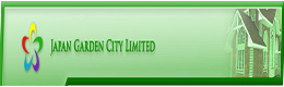 Japan Garden City Limited