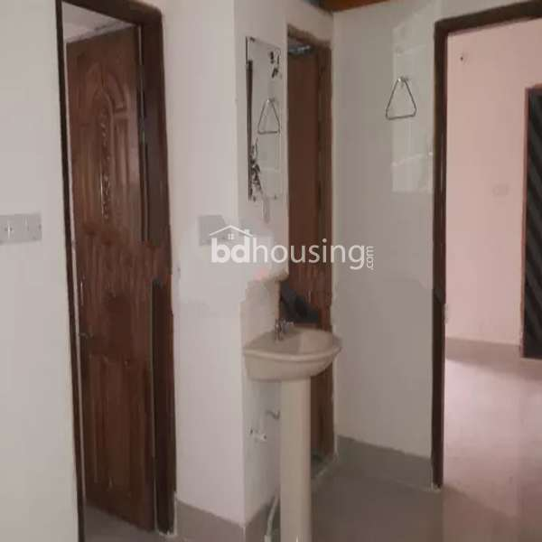 700 Sqft 2 Beds Apartment Flats Rent For Family At Uttara 700 Sft Flat For Rent Uttra Dhaka