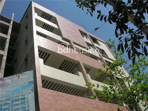 Apartment to Rent in Meem tower at OR Nizam Road 6 Commercial Mess at Nasirbad
