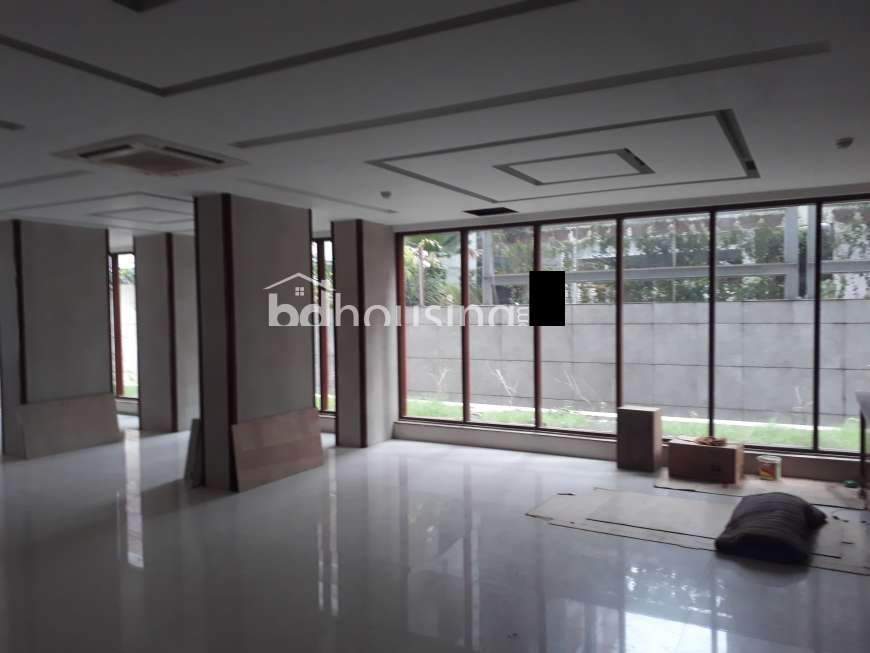 2600sft Commercial Space for Sell in Banani Office Space at Banani