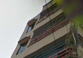 Flat For rent @Mirpur Apartment/Flats at Mirpur 1