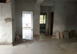 1400 sqft ONGOING FLAT