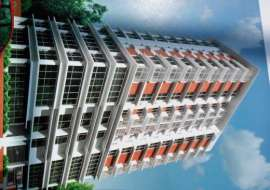 Green avenue Park Office Space at Mirpur 10, Dhaka