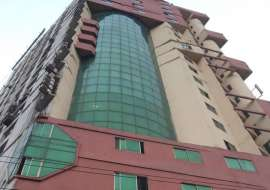 370sqft, Office for Rent at Motijheel Office Space at