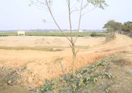 5 katha, Under Development  Residential Plot for Sale at Purbachal Residential Plot at
